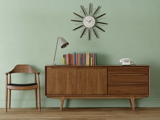 60 39 s scandinavian style still inspires brits avocado sweet for 1960s furniture designers
