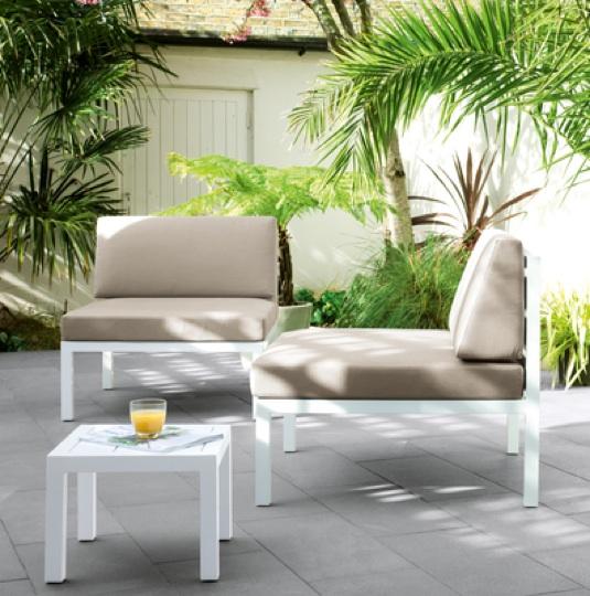 Pleasant Affordable Modern Garden Furniture Update Avocado Sweet Download Free Architecture Designs Rallybritishbridgeorg