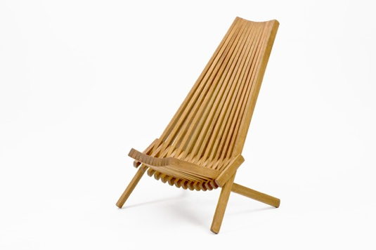 Affordable Modern Garden Furniture Update Avocado Sweet