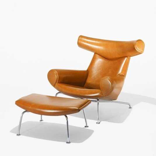 OxChair_inspired_by_Hans_Wenger