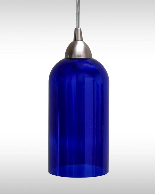 bottlehood