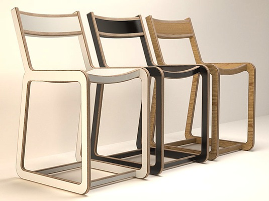 Less M More Data Is The Slogan Of Unto This Last A Brick Lane Furniture Maker Set To Change Way We Items For Our Homes