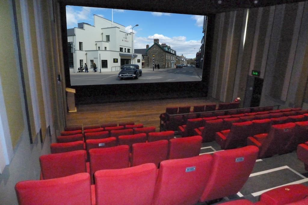 Birks-Cinema_Aberfeldy