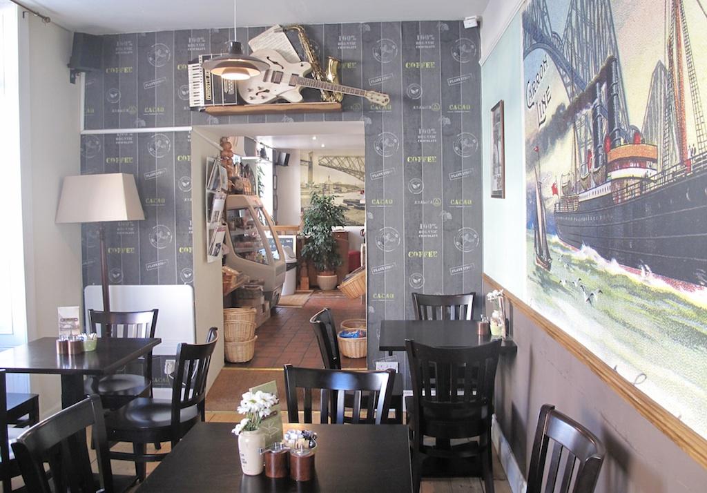 Rankin's_Cafe_Deli7_North_Queensferry_Fife