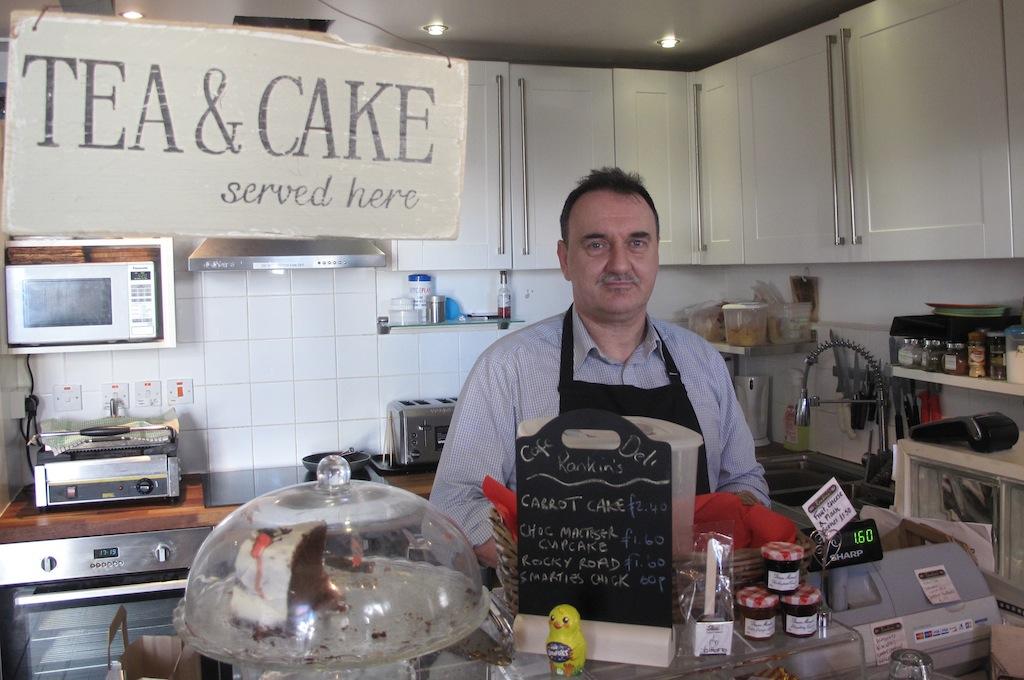 Rankin's_Cafe_Deli_North_Queensferry