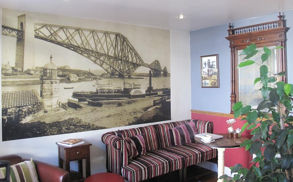 Rankins_Cafe_Deli_North_Queensferry_Fife