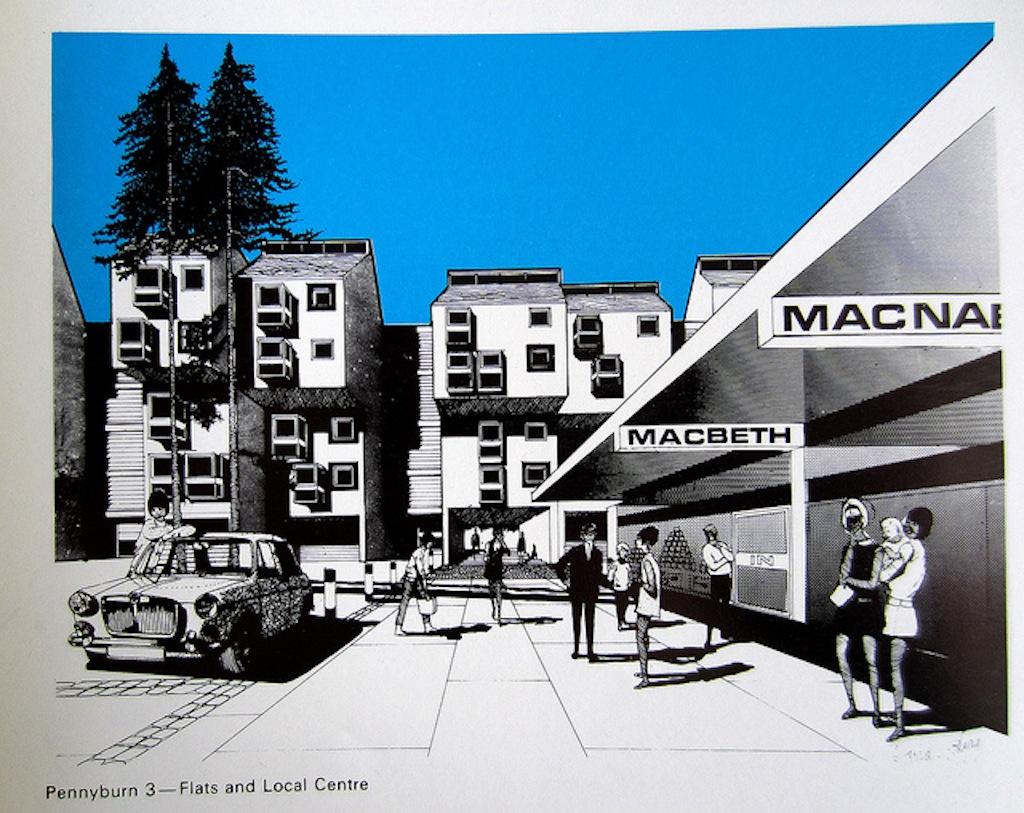Irvine-New-Town-in-November-1967-003
