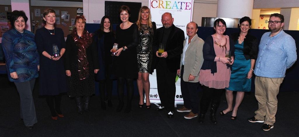 winners_presenters.993x0