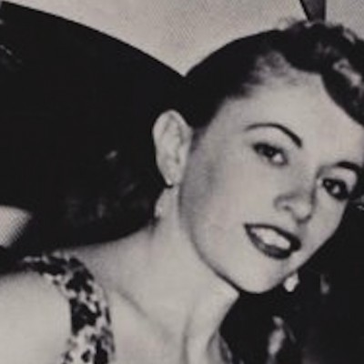 Carol Kaye – Queen of bass, not 'just somebody's girlfriend'