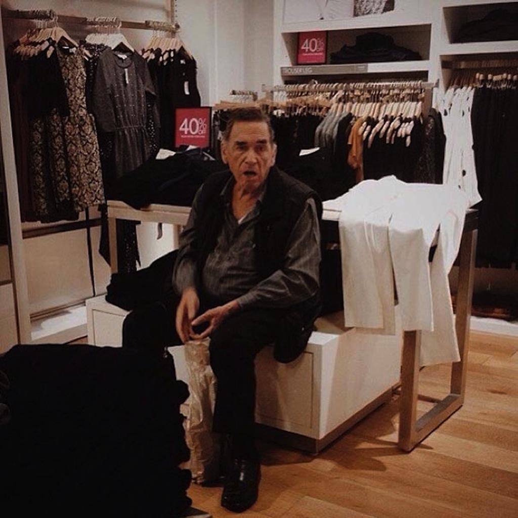 shopping-instagram-miserable-men-3