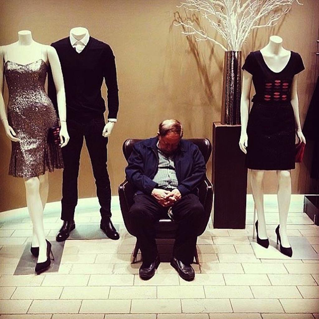 shopping-instagram-miserable-men-7
