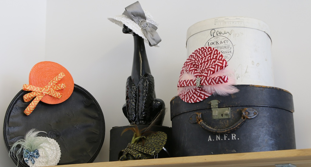 Paton_Clothes_and_hat_shop_south_queensferry