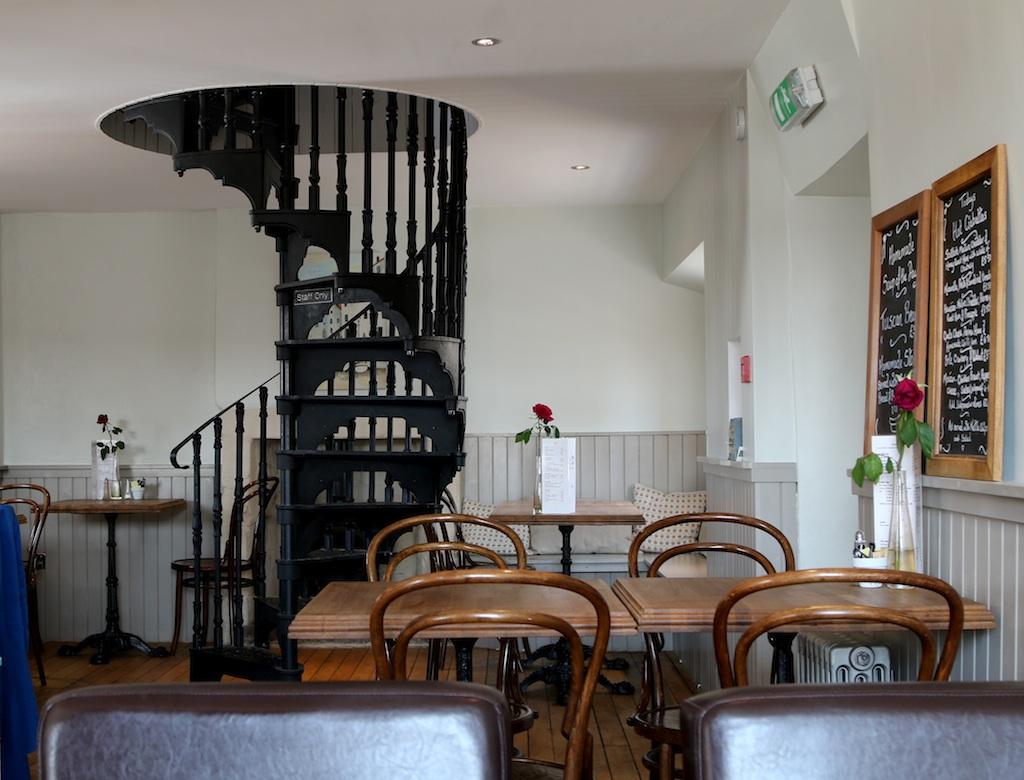 Sundial_Cafe_Limekilns_Fife2
