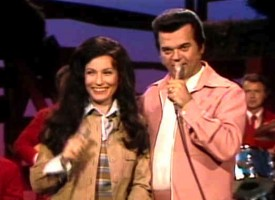 You're the Reason Our Kids are Ugly – Loretta Lynn and Conway Twitty