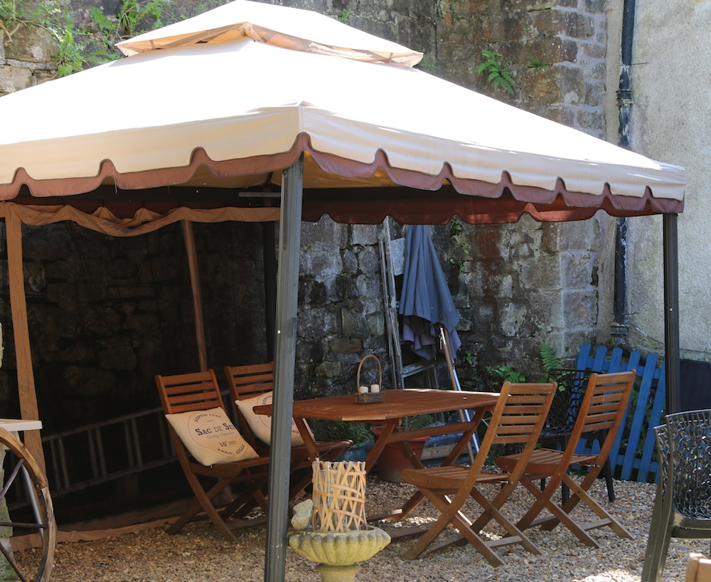Cafes near Edinburgh and Fife, cafes with views, cafes with outdoor seating, dog friendly cafes