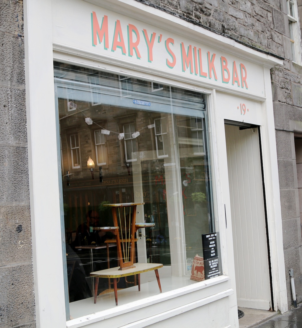 Mary's_Milk_Bar_Icecream_Edinburgh