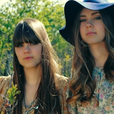 First Aid Kit – sumptuous summer sounds from Sweden