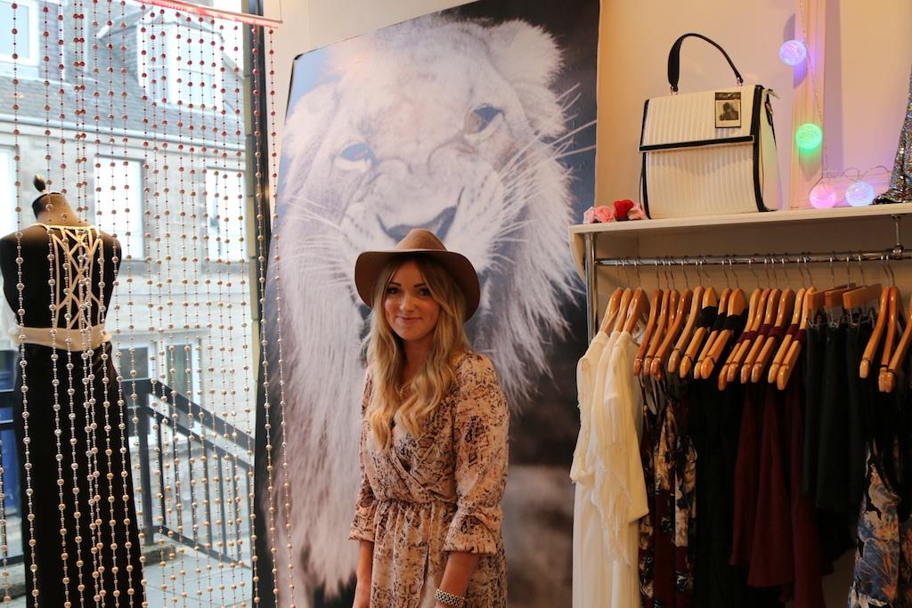 Maggie's_Farm_Dunfermline_Fashion_Shop