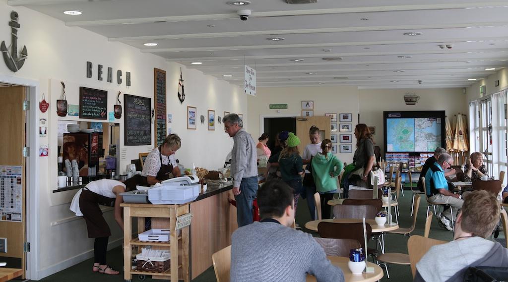 Sands_Cafe_Aberdour_inside