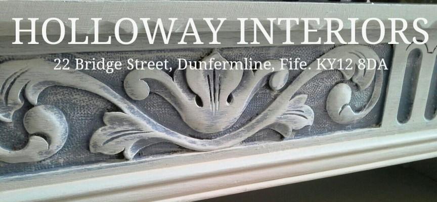 Holloway Interiors – interior design