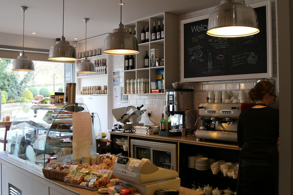 McTaggart's_Cafe_Deli_Aberdour_Fife10