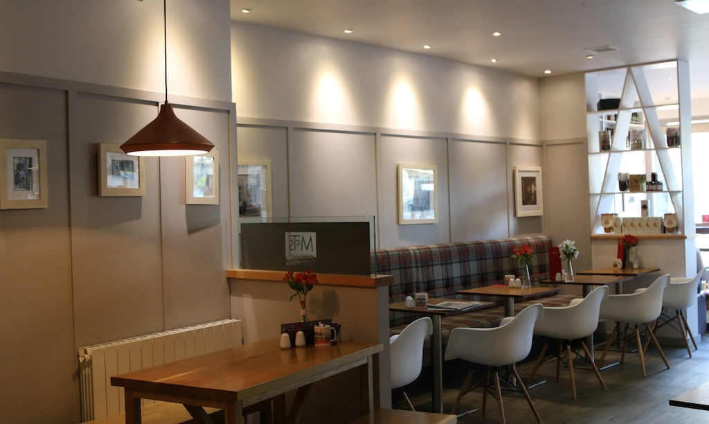 McTaggart's_Cafe_Deli_Aberdour_Fife12