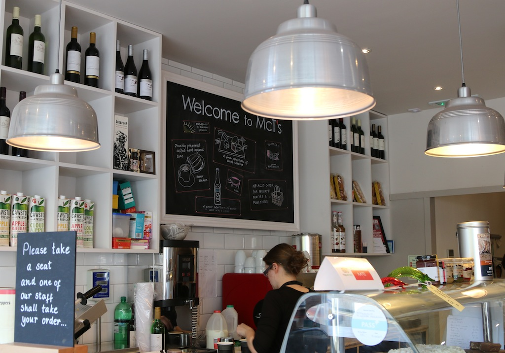 McTaggart's_Cafe_Deli_Aberdour_Fife13