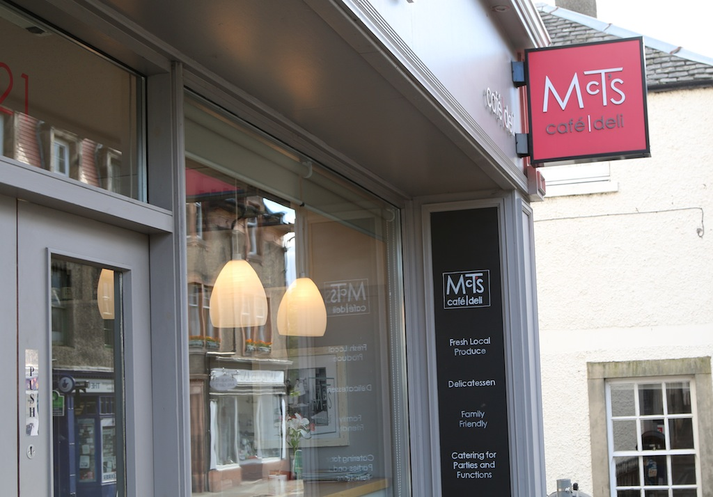 McTaggart's_Cafe_Deli_Aberdour_Fife3