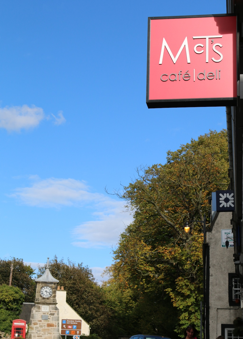 McTaggart's_Cafe_Deli_Aberdour_Fife5