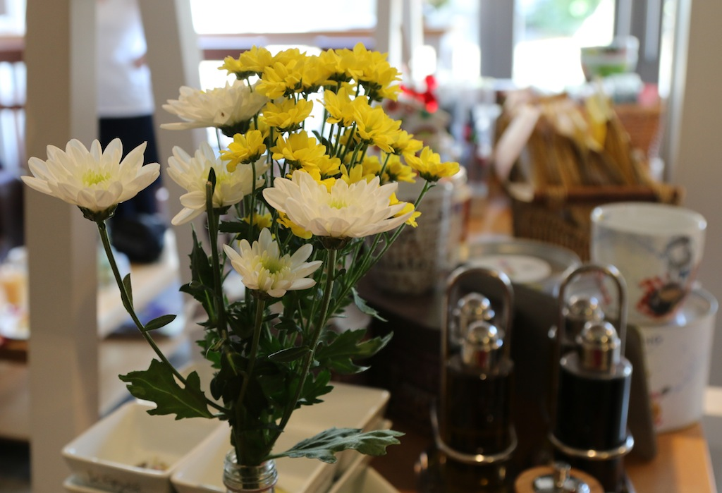 McTaggart's_Cafe_Deli_Aberdour_Fife7