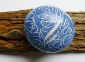 Jo Walker – ceramics