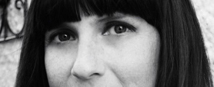 Elizabeth McCormack – mezzo soprano