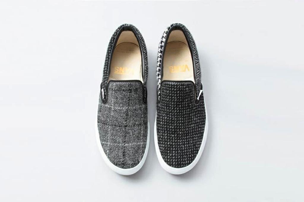 vans-harris-tweed