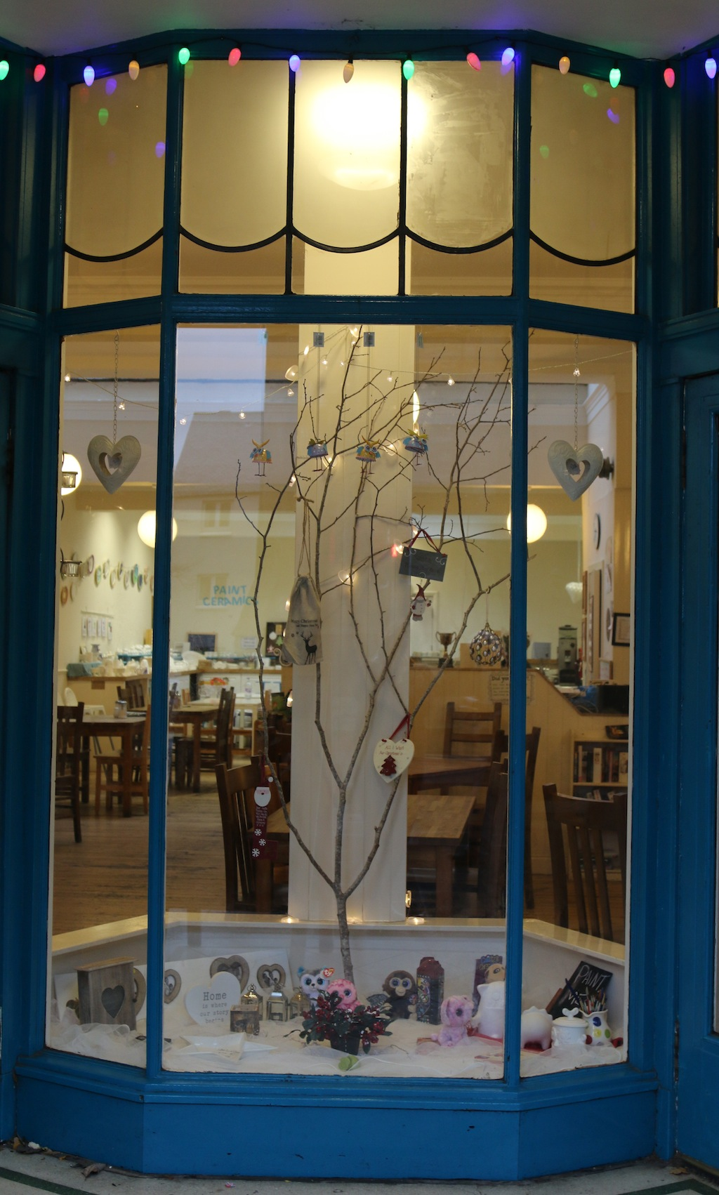 Potter_About_Cafe_and_Ceramics_Burntisland