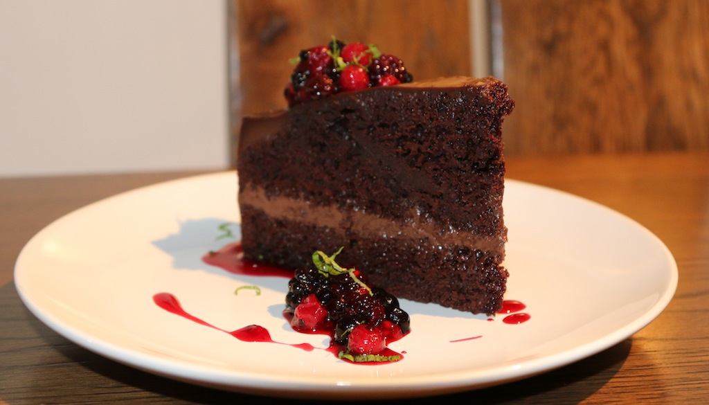 Tilly's_Organic_Coffee_House_Vegetarian_Cafe