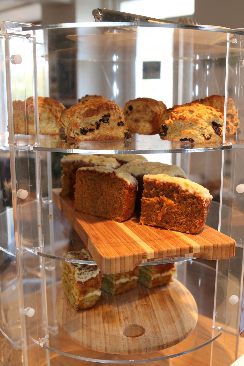 Tilly's_Organic_Vegetarian_Cafe_Fife3