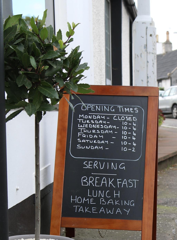 Tilly's_Organic_Vegetarian_Cafe_Fife5