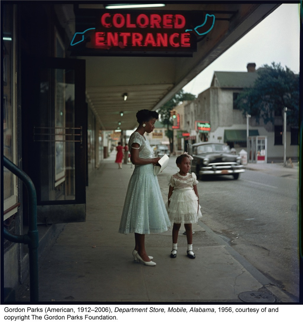 striking segregation photos from 1950s america avocado sweet slide 364586 4134076 slide 364586 4134074 o hu 900 slide 364586 4134078 slide 364586 4134084 slide 364586 4134080