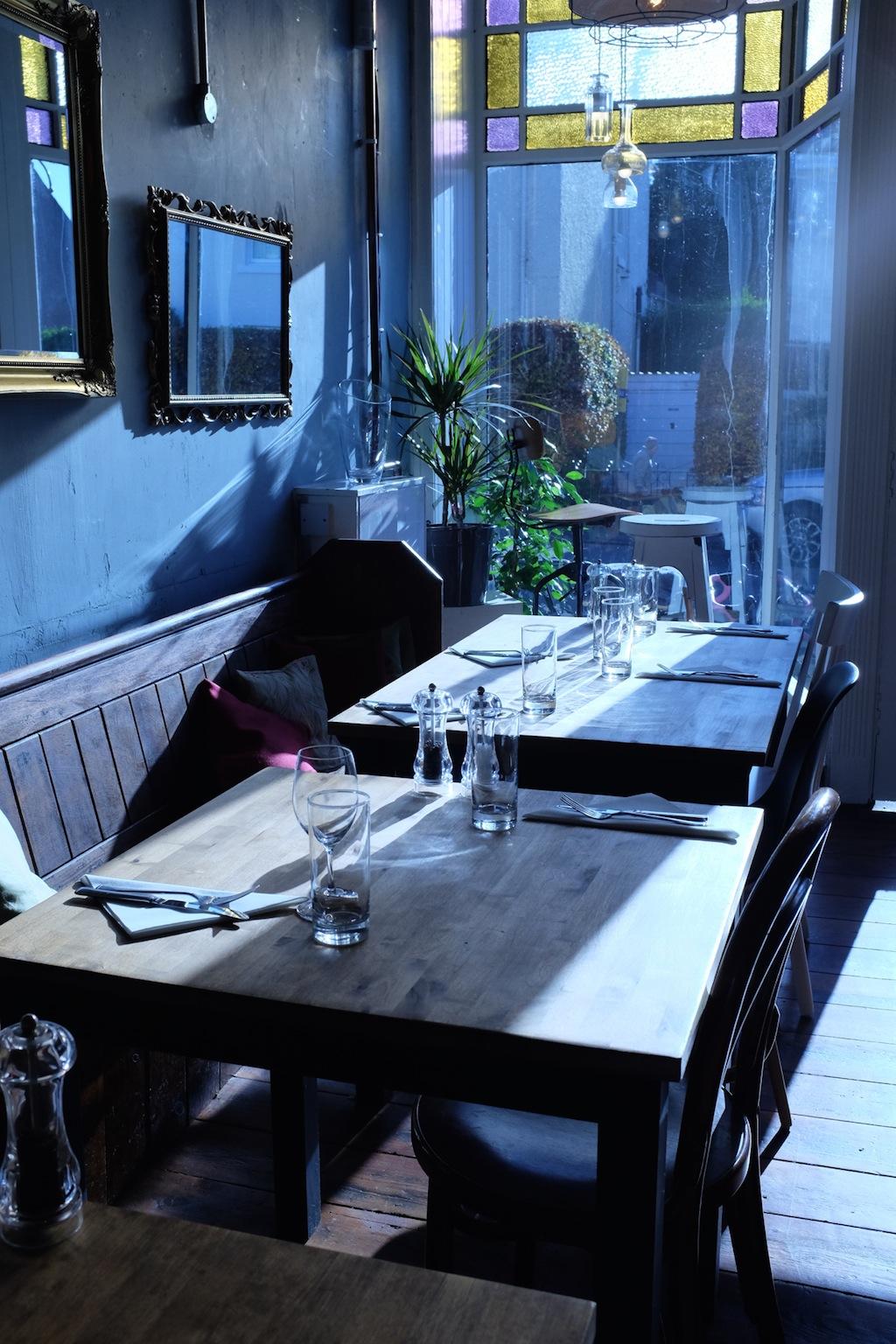 Bridge_Street_Kitchen_Dollar_Clackmananshire