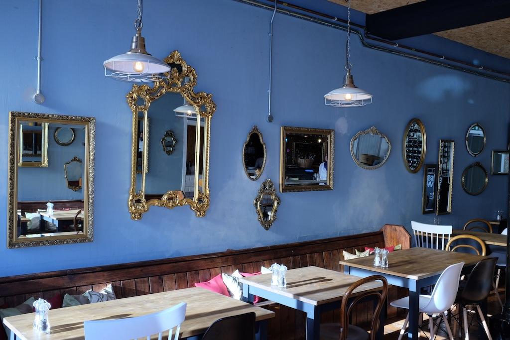 Bridge_Street_Kitchen_Dollar_Clackmannanshire4