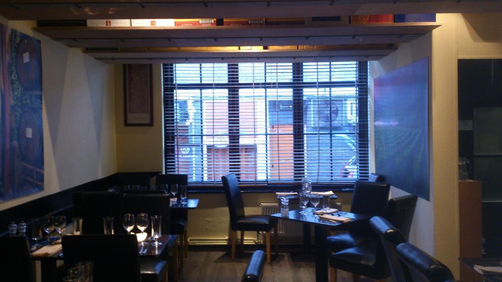 calistoga-restaurant-1