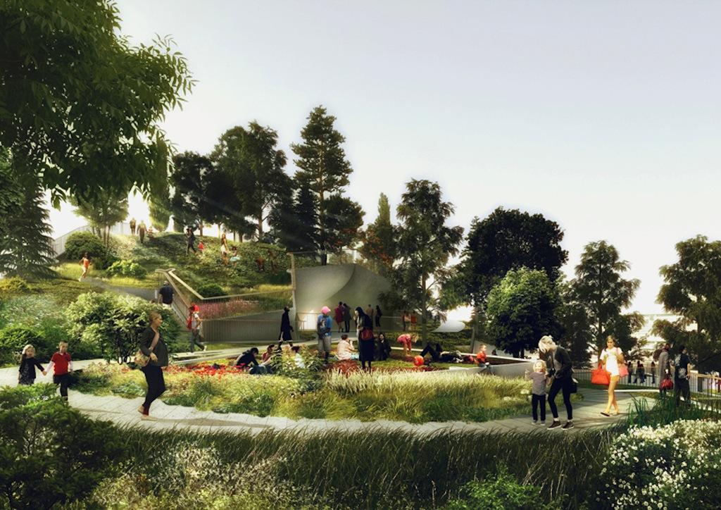 thomas-heatherwick-studio-pier-55-hudson-river-new-york-designboom-05