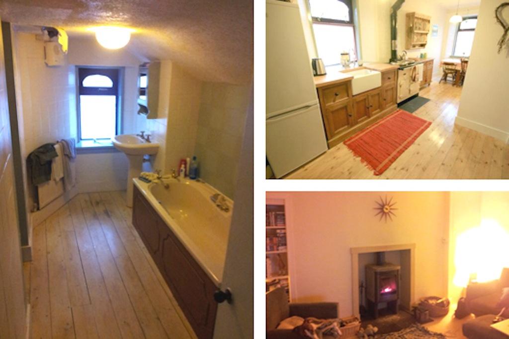 12-Heath-Cottage-Existing