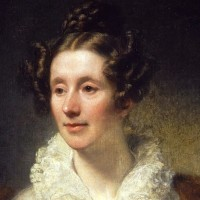 Mary Somerville – maker of Heaven's map