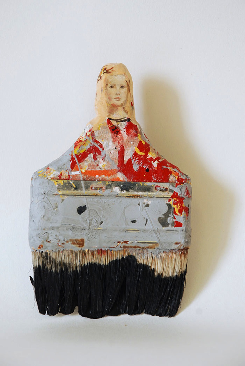 paintbrush-portraits-sculpture-art-rebecca-szeto-5