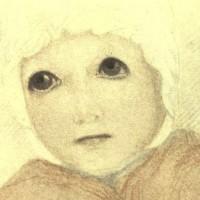 Marjory Fleming – child poet of Fife