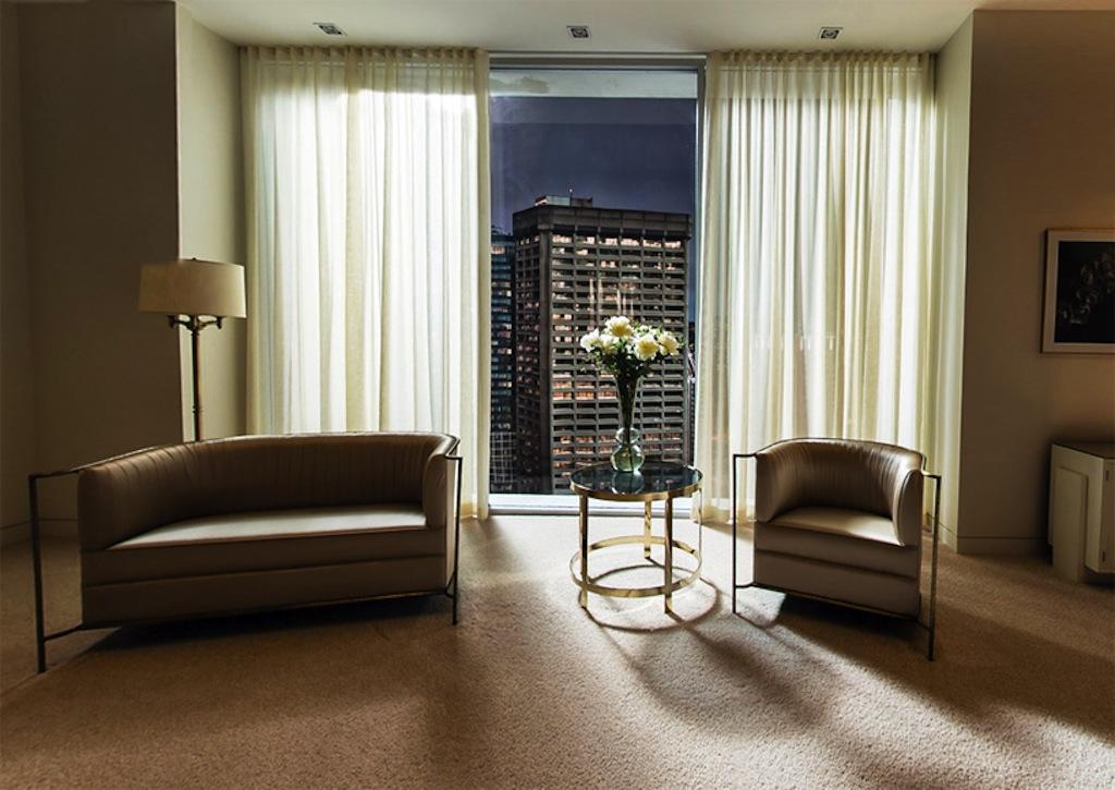 Christian_Grey_apartment4