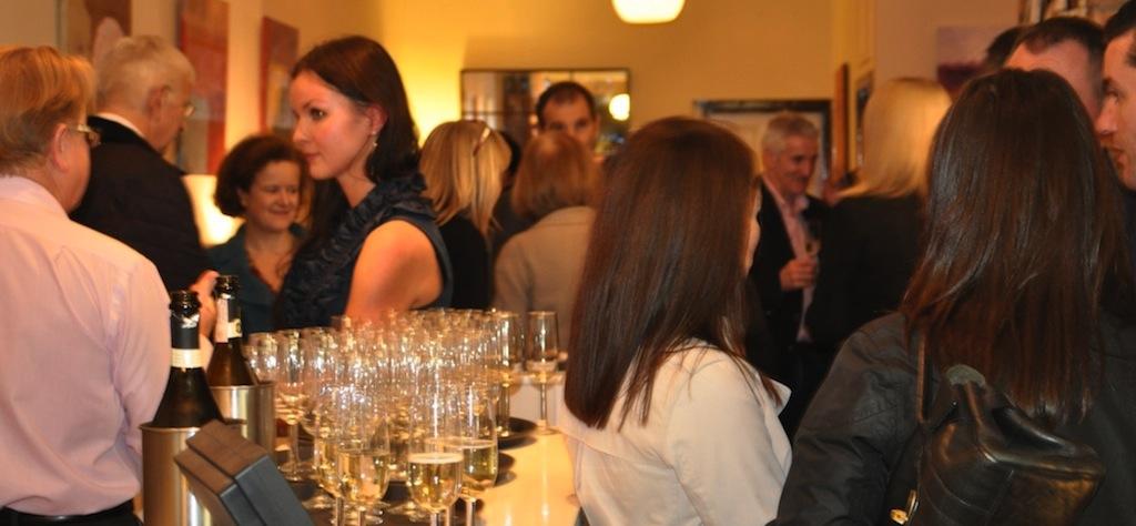 Reubens_Wine_Store_Cafe_Deli_Dunfermline-1728x800_c