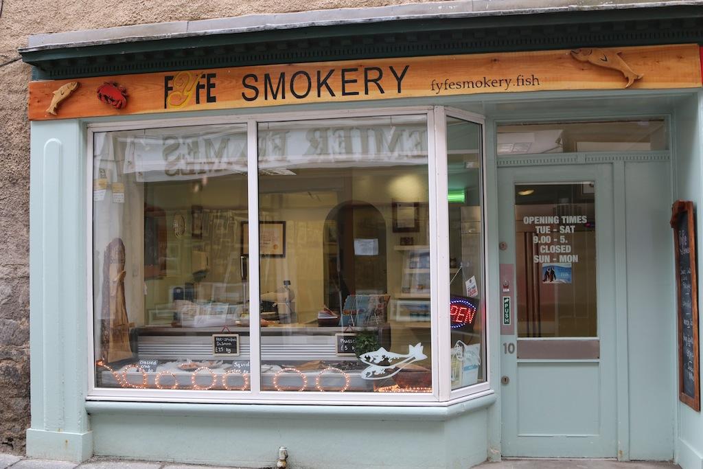 Fyfe_Smokery_Dunfermline7_avocadosweet.com