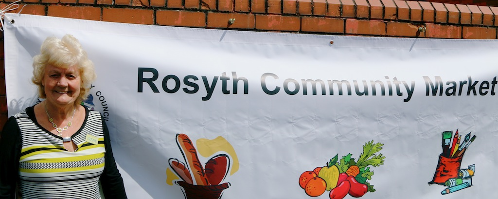 Irene_Hughes_Rosyth_Community_Council